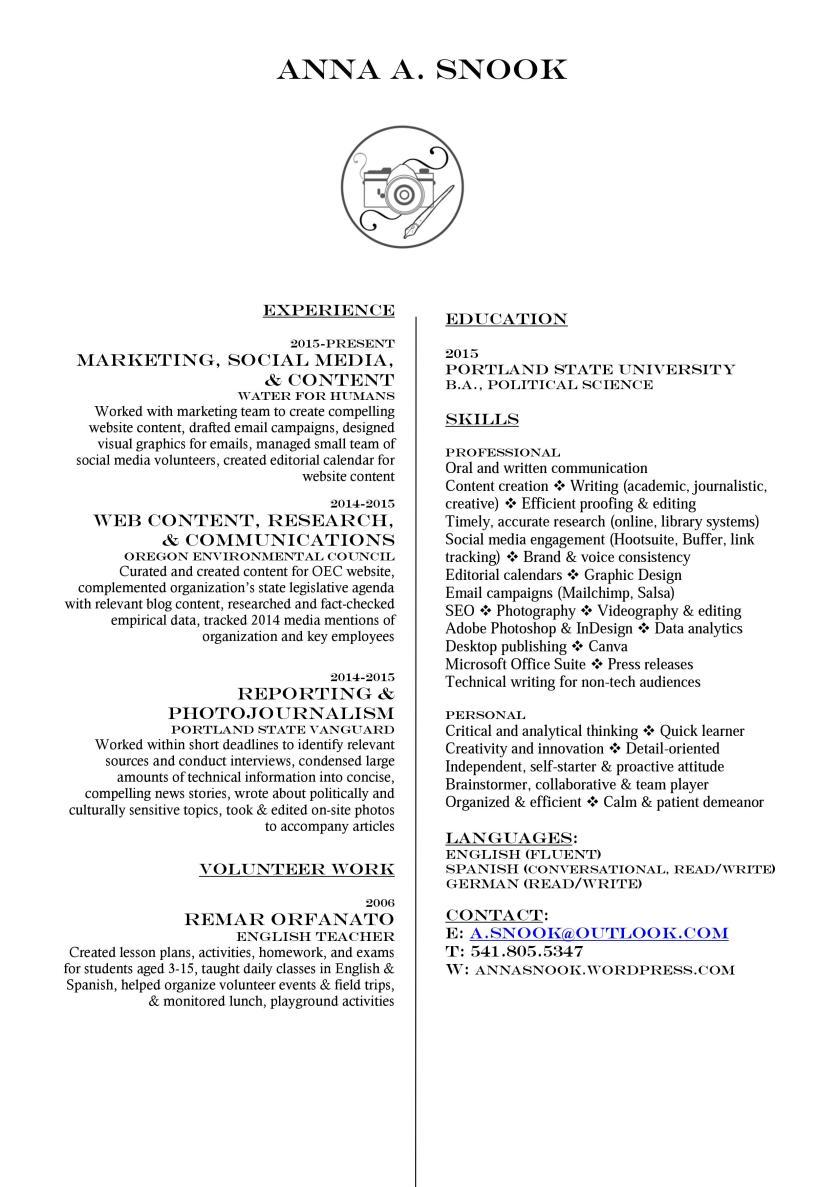 2016_resume