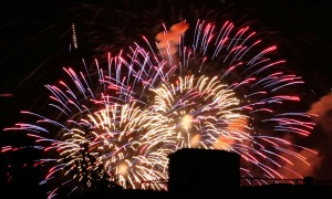 fireworks19