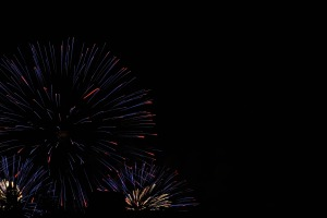 fireworks25