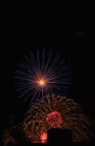 fireworks29