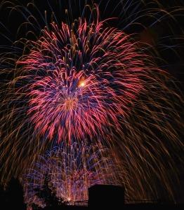 fireworks30