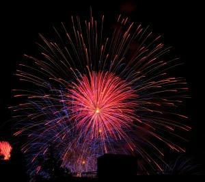 fireworks31