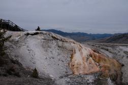 yellowstone47