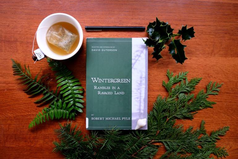 book5_wintergreen