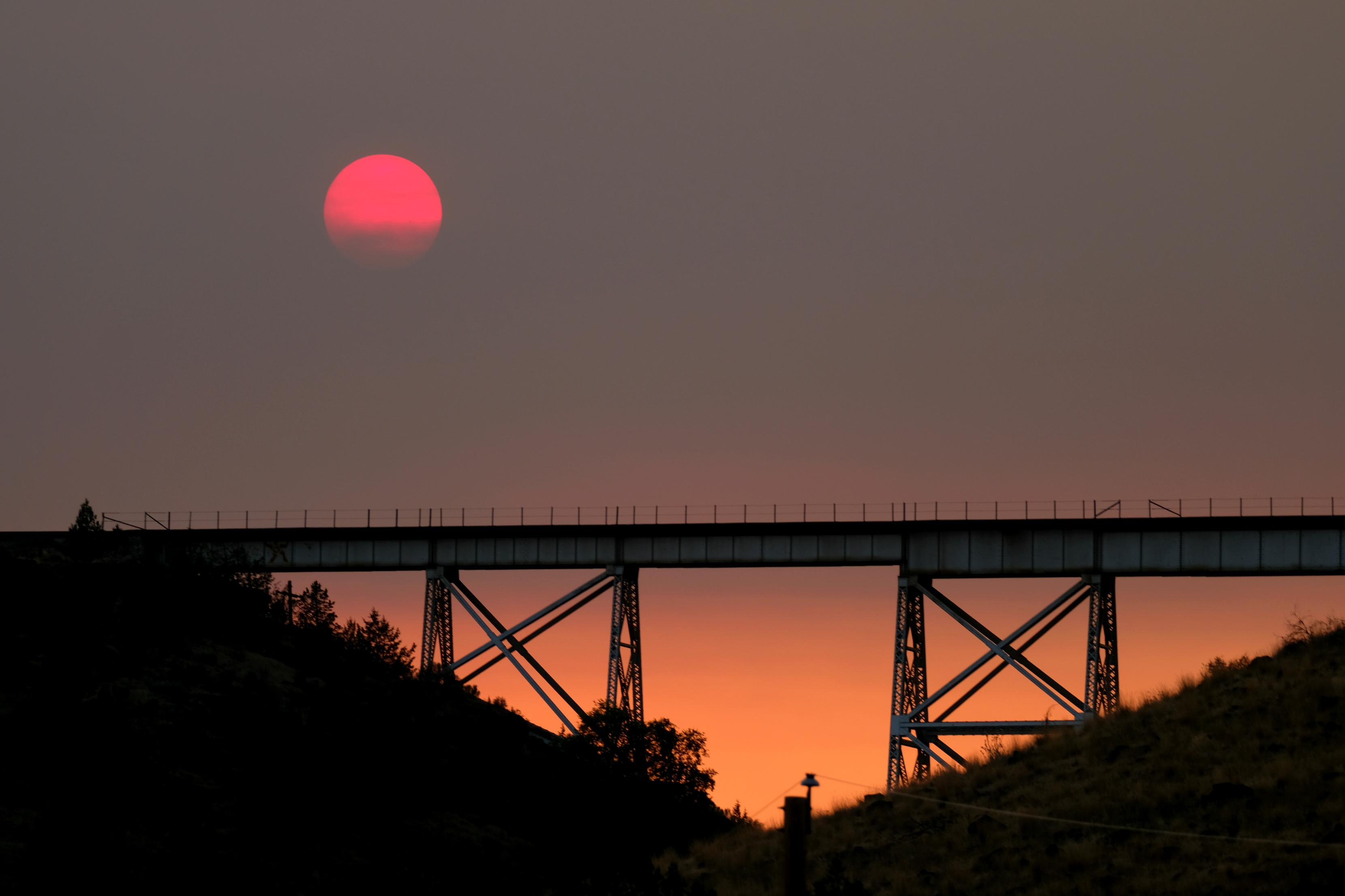 sunsetmadras3