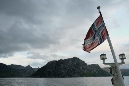 gryllefjord2