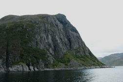 gryllefjord3