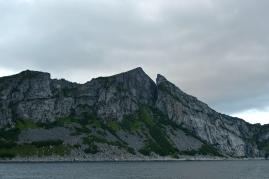 gryllefjord7