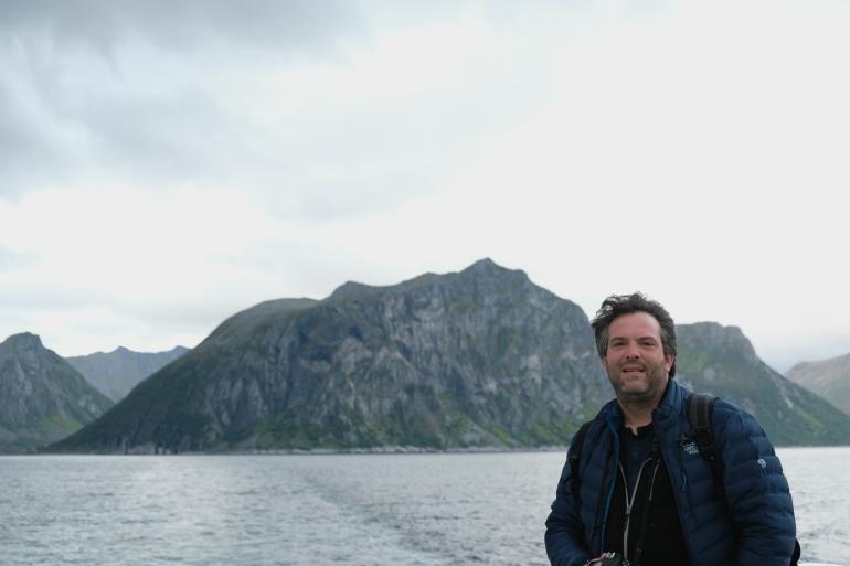 gryllefjord8